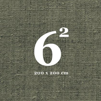 6 Squared Group Exhibition Kunsthalle M3 Berlin Enda Odonoghue